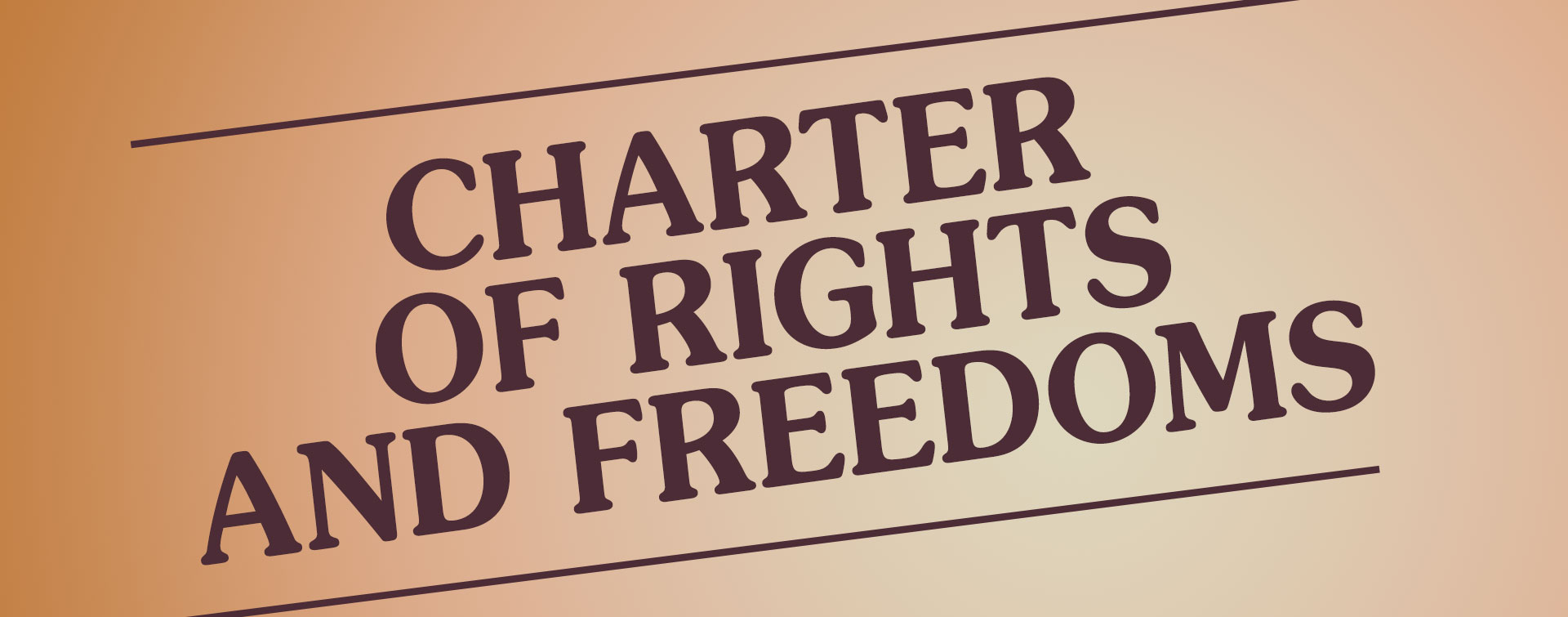 Rights Defending Rights...