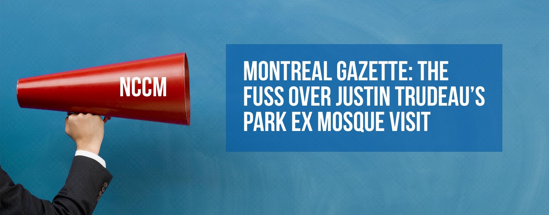 MontrealGazette_14Aug_2014