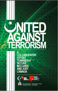 UAT Handbook Cover Image