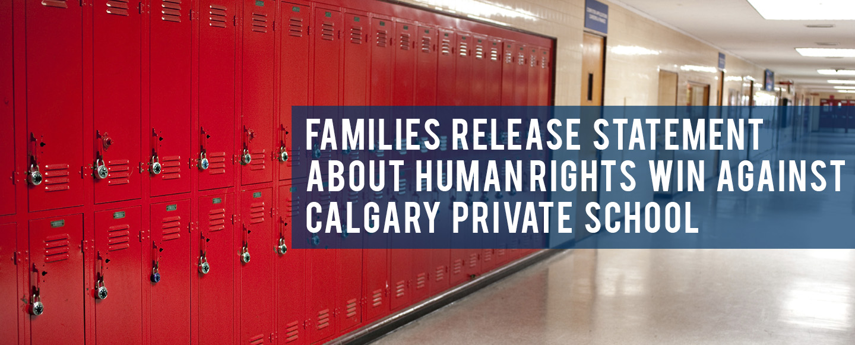 Slider_Image_1440x581_Calgary-School