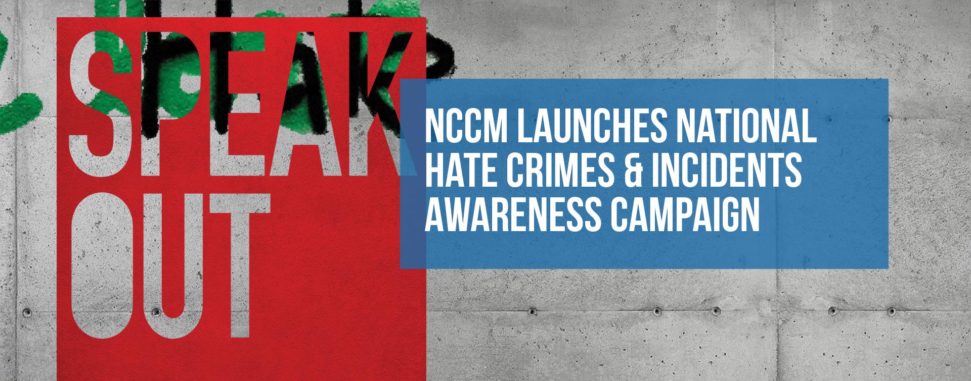 NCCM_hate_slider