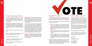 ElectionBrochure_NCCM_Final_LowRes_Page12