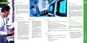 ElectionBrochure_NCCM_Final_LowRes_Page4