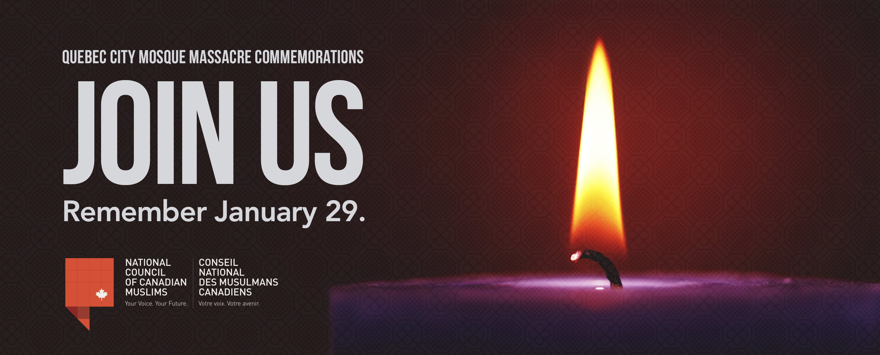 Banner_Candle_Image