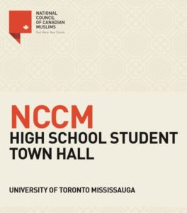 nccm-student-town-hall-report-youth